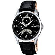 FESTINA 16823/2 - Pánské hodinky