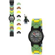Lego Star Wars 8020363 Boba Fett