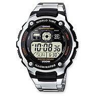 CASIO AE 2000WD-1A - Pánské hodinky