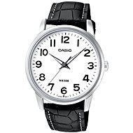 CASIO LTP 1303L-7B - Dámské hodinky