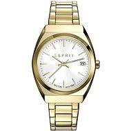 ESPRIT ES108522003 - Dámské hodinky