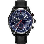 ESPRIT ES108391004 - Pánské hodinky