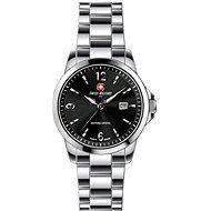 SWISS MILITARY by R 54006 3N - Dámské hodinky