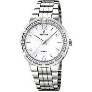 FESTINA 16703/1 - Dámské hodinky