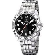 FESTINA 16495/2 - Pánské hodinky
