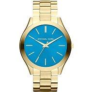 Michael Kors MK3265 - Dámské hodinky