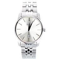 Cerruti 1881 CRA117SN04MS - Pánské hodinky