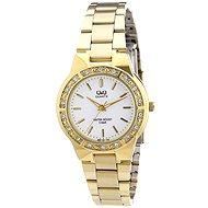 Dámské hodinky Q&Q Q691J001Y