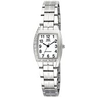 Dámské hodinky Q&Q Q693J204Y - Dámské hodinky