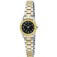 Dámské hodinky Q&Q Q695J405Y - Dámské hodinky