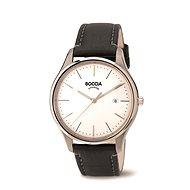 BOCCIA TITANIUM 3587-01 - Pánské hodinky