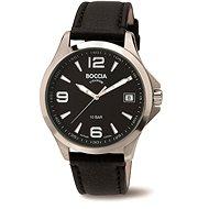 BOCCIA TITANIUM 3591-01 - Pánské hodinky