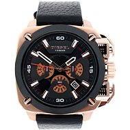 DIESEL DZ7346 - Pánské hodinky