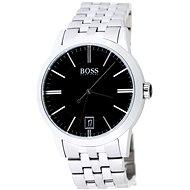 HUGO BOSS 1513133