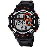 Calypso K5674 / 4 - Pánske hodinky