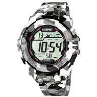 CALYPSO K5681/1 - Pánské hodinky