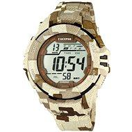 Calypso K5681 / 2 - Pánske hodinky