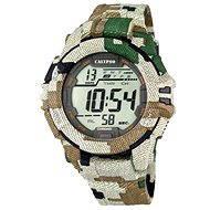 CALYPSO K5681/3 - Pánské hodinky