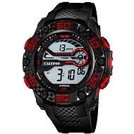 CALYPSO K5691/1 - Pánské hodinky
