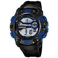 CALYPSO K5691/3 - Pánské hodinky