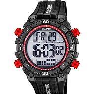 CALYPSO K5701/6 - Pánské hodinky