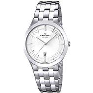 CANDINO C4539/1 - Pánské hodinky