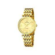 CANDINO C4569/2 - Dámské hodinky
