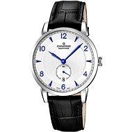 CANDINO C4591/2 - Pánské hodinky