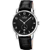 CANDINO C4591/4 - Pánské hodinky