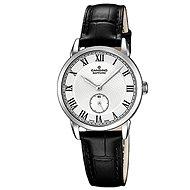CANDINO C4593/2 - Dámské hodinky