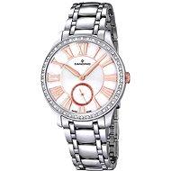 CANDINO C4595/1 - Dámské hodinky