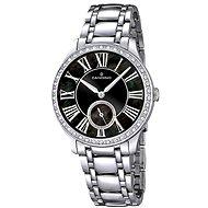 CANDINO C4595/3 - Dámské hodinky