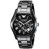 EMPORIO ARMANI AR1400 - Pánské hodinky