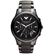 EMPORIO ARMANI AR1452 - Pánské hodinky