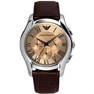 EMPORIO ARMANI AR1785 - Pánské hodinky