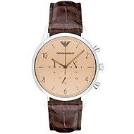 EMPORIO ARMANI AR1878 - Pánské hodinky