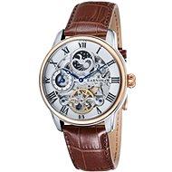Thomas Earnshaw ES-8006-08 - Pánské hodinky