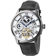 Thomas Earnshaw ES-8006-01 - Pánské hodinky