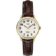TIMEX T20071 - Dámské hodinky