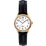 TIMEX T20433 - Dámské hodinky