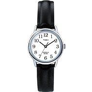 TIMEX T20441 - Dámské hodinky