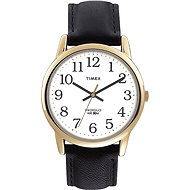 TIMEX T20491 - Pánské hodinky