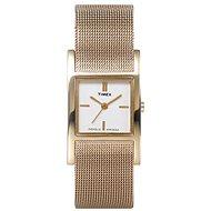 TIMEX T2J921 - Dámské hodinky