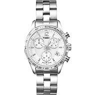 TIMEX T2P059 - Dámské hodinky