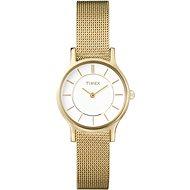 TIMEX T2P168 - Dámské hodinky