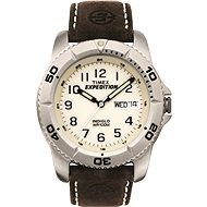 TIMEX T46681 - Pánské hodinky