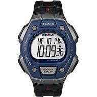 TIMEX TW5K86000 - Pánské hodinky