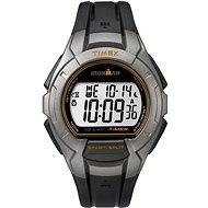 TIMEX TW5K93700 - Pánské hodinky