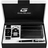 GINO MILANO MWF14-055 - Trendy Geschenkset