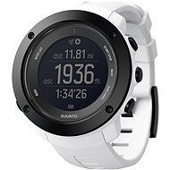 SUUNTO AMBIT3 VERTICAL White